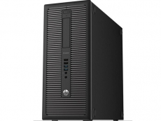 PC HP ProDesk 600 G1, Intel Pentium G 3220, 4 GB RAM, 500 GB HDD, WIN 10 TOWER
