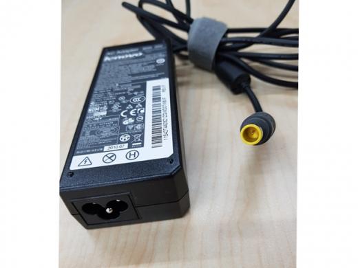 ORIG LENOVO 90WATT 20V 4,5A NETZTEIL ThinkPad T520, T530, T430, T420, T430s usw