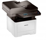 SAMSUNG ProXpress SL-M4075FR  s/w A4, 4-in-1, Laser-Multifunktionsdrucker