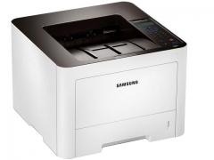 Samsung ProXpress SL-M4025ND Mono-Laserdrucker LAN DUPLEX