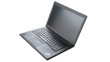 Lenovo ThinkPad T450 i5-5300U 2.30GHz, 8GB,512GB SSD, HD+ 14,1 Zoll, LTE, Touch