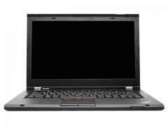 Lenovo ThinkPad T430s i5-3320M 2.60GHz, 8GB,320GB HDD, HD+ 14,1 Zoll,