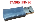 Original Canon BU-30 Bluetooth Adapter für Canon Pixma ip100 ip 100