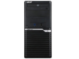PC Acer Veriton M4640G Intel Core i5 - 6400 - 4 x 2.7GHz RAM 8GB-RAM 500GB-HDD